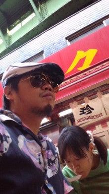 サザナミケンタロウ オフィシャルブログ「漣研太郎のNO MUSIC、NO NAME!」Powered by アメブロ-100918_1548~01.jpg