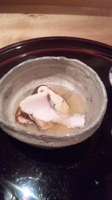 祇園の住人 お水編-100918_2109~01.jpg