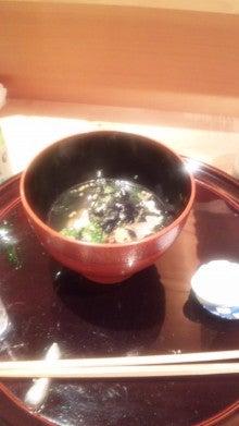 祇園の住人 お水編-100918_2127~01.jpg