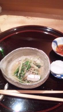 祇園の住人 お水編-100918_2114~01.jpg