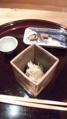 祇園の住人 お水編-100918_1811~01.jpg