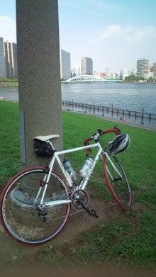 自分のためだけの自転車の記録(GHISALLO編)-20100919125053.jpg