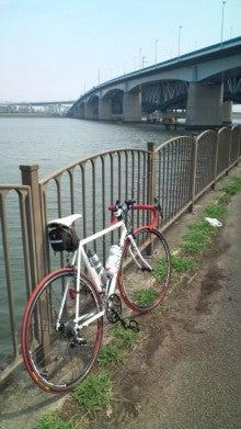 自分のためだけの自転車の記録(GHISALLO編)-20100919113615.jpg