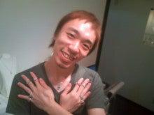 daigo-tesouさんのブログ-HI3D0093.jpg
