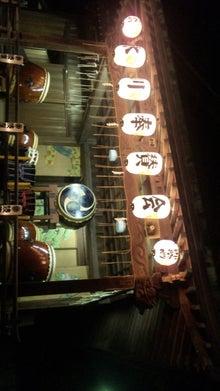 稲城市和太鼓の会「鼓遊」-100919_195850.jpg