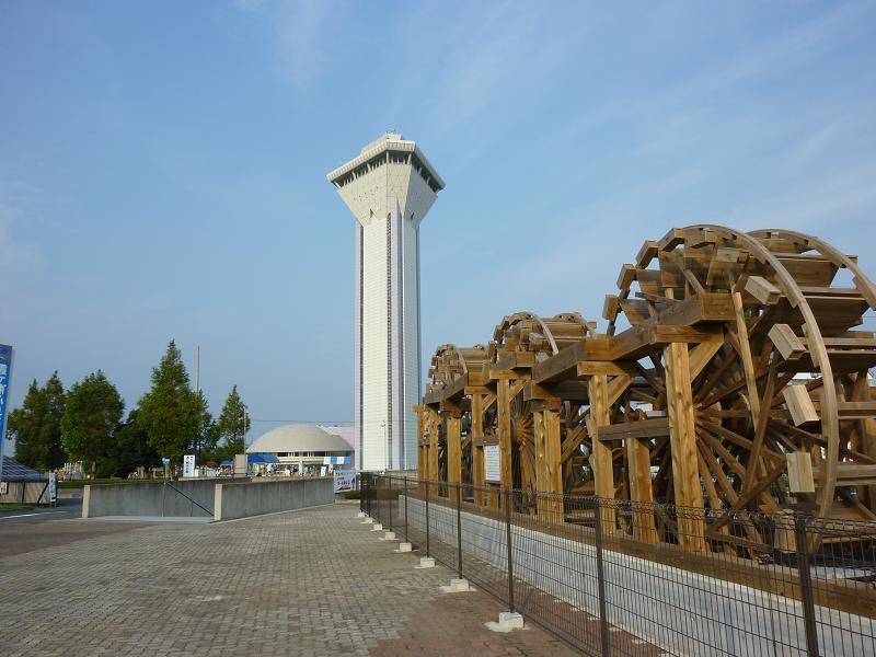 茨城県 行方市商工会-P1020465