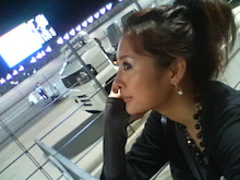$片岡優香オフィシャルブログ        『チーズ臭い女と呼ばないで』     Powered by Ameba