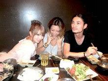 植野有砂 オフィシャルブログ powered by ameba