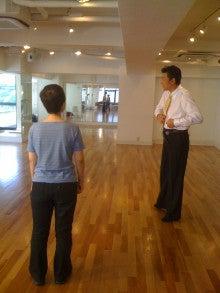 ◇安東ダンススクールのBLOG◇-9.19 5