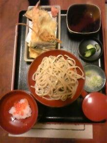 YOSUKEのソフトテニス日和!(ソフトテニス・オンラインBlog)-100907_174826.jpg
