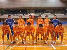 FRAGILE HIROSHIMAの公式ブログ