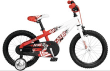 自転車の スコット 自転車 クロス : 自転車いろいろ・・・|クロス ...
