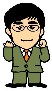『明・楽・元・動』(ひまわりほーむ社長・加葉田)・・・ココから日々の想い等をブログにしています・・よければ入ってみてください・・-石島君