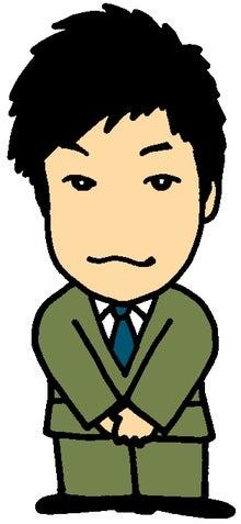 『明・楽・元・動』(ひまわりほーむ社長・加葉田)・・・ココから日々の想い等をブログにしています・・よければ入ってみてください・・-草譯君