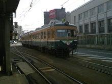 酔扇鉄道-TS3E9318.JPG