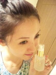 高木綾美オフィシャルブログ「Ayami's Diary」Powered by Ameba-100913_223137.jpg