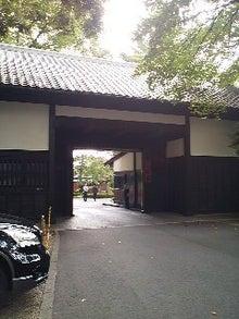 博多ホメホメ新聞-敬老の日.jpg