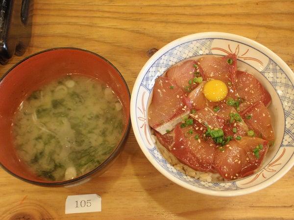 みぃの食いしん坊ブログ