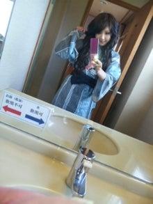 柚季菜摘オフィシャルブログ+PiNkY☆DaYS(´∀')/+゚-100919_162615.jpg