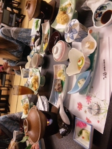 柚季菜摘オフィシャルブログ+PiNkY☆DaYS(´∀')/+゚-DVC00139.jpg
