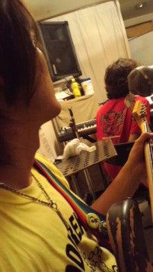 サザナミケンタロウ オフィシャルブログ「漣研太郎のNO MUSIC、NO NAME!」Powered by アメブロ-100921_2114~01.jpg