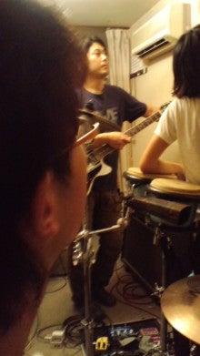 サザナミケンタロウ オフィシャルブログ「漣研太郎のNO MUSIC、NO NAME!」Powered by アメブロ-100921_2113~02.jpg