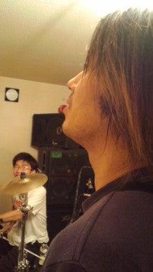 サザナミケンタロウ オフィシャルブログ「漣研太郎のNO MUSIC、NO NAME!」Powered by アメブロ-100921_2113~01.jpg