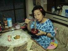 おまけ道@琵琶湖畔で実家生活♪ポテチンっ♪-0921