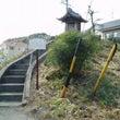 八剣砦(やつるぎとり…