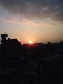 沖縄・愛でいっぱいの地球-100922_1725~01.jpg