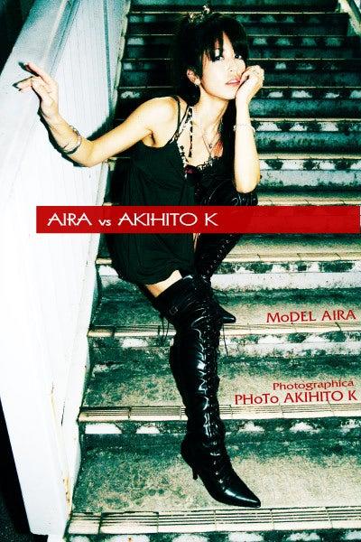 Photographica-aira-01