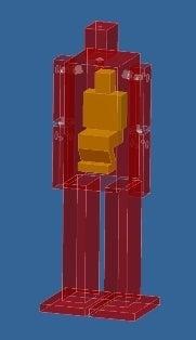 $NKK4mロボットプロジェクトのブログ-0923