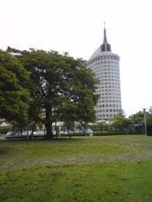 沖縄・愛でいっぱいの地球-100923_1136~01.jpg
