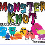 MONSTERS K…