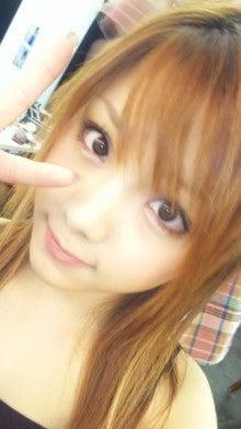 田中れいなオフィシャルブログ「田中れいなのおつかれいなー」Powered by Ameba-100923_133552.jpg