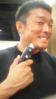 秋山成勲 オフィシャルブログ Powered by Ameba-2010092318000000.jpg