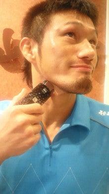 秋山成勲 オフィシャルブログ Powered by Ameba-2010092318000002.jpg