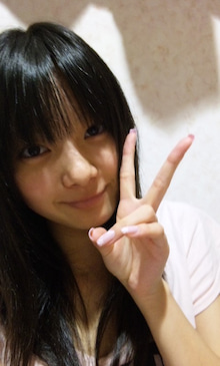 新川優愛オフィシャルブログ「ゆるーく更新ちゅー」Powered by Ameba-100920_2053~01.jpg