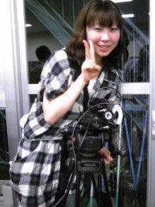 Asuka's  Voice-100919_2049021_ed.jpg