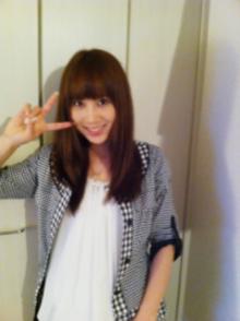 $黒木姉妹オフィシャルブログ「九州女ですが‥何か?」Powered by Ameba-IMG_2551.jpg