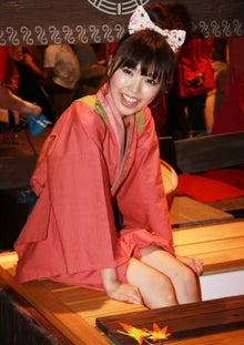SATOSHI@長野の立ち寄り先-碧井 エリ_2010-09-18_89