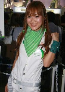 SATOSHI@長野の立ち寄り先-渋谷 沙希子_2010-09-18_30
