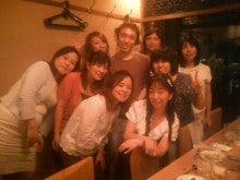 daigo-tesouさんのブログ-HI3D0098.jpg