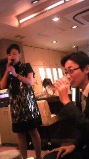 祇園の住人 お水編-100923_0237~010001.jpg