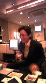 祇園の住人 お水編-100923_0208~020001.jpg