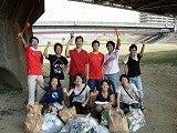 Hiroshima Peace Action☆のブログ