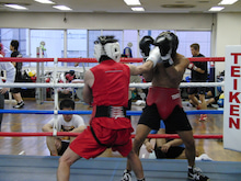 西岡利晃オフィシャルブログ「WBC super bantam weight Champion」Powered by Ameba-image003.jpg