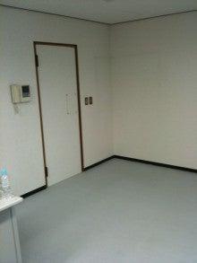 $フィットネスパートナーズ半蔵門スタジオのブログ