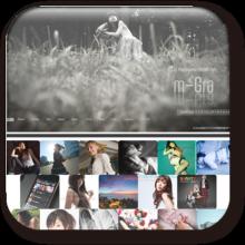デジタルフォトブログ-m-Graicon