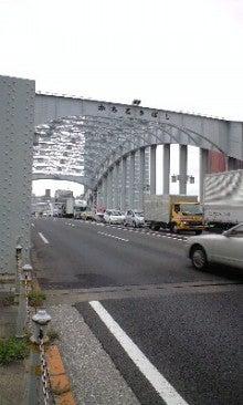 土屋太鳳オフィシャルブログ「たおのSparkling day」Powered by Ameba-写真4.jpg